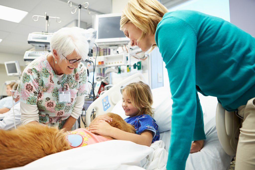 Conseil Administration Fondation Hôpitaux de Paris-Hôpitaux de France