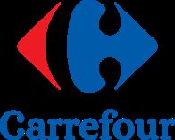 Partenaire Pièces Jaunes Carrefour