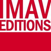 Partenaire Pièces Jaunes IMAV Editions