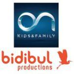 Partenaire Pièces Jaunes On Entertainment & Bidibul