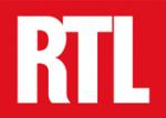 Partenaire Pièces Jaunes RTL