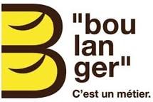 Partenaire Pièces Jaunes Boulangers