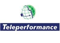 Partenaire +de Vie Teleperformance