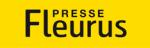 Partenaire Pièces Jaunes Fleurus Presse