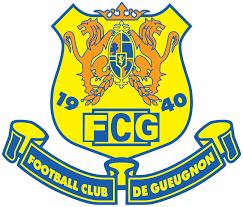 FC Gueugnon pour +de Vie