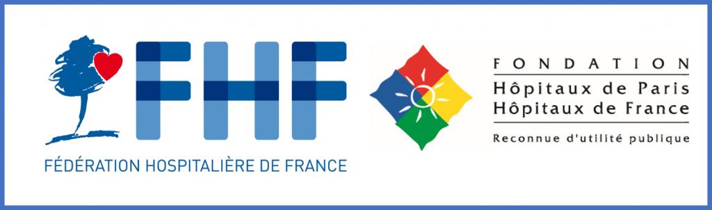 Le partenariat FHF et FHPHF