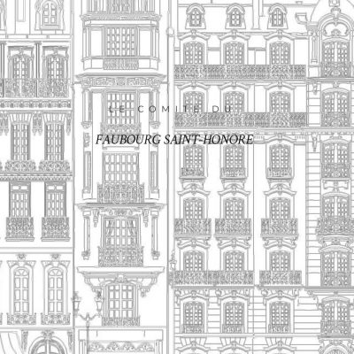 Comité du Faubourg Saint Honoré