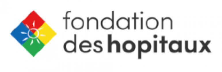 Fondation des Hôpitaux