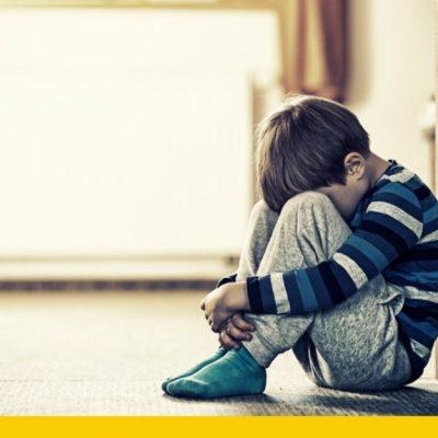 7 unités mobile - lutte violences faites aux enfants - Pièces Jaunes