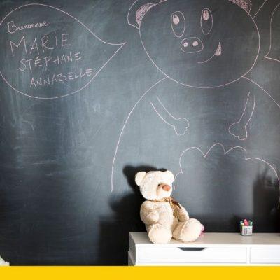 Pièces Jaunes - Sensibilisation autisme